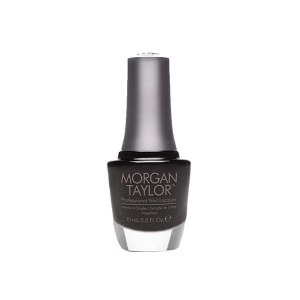 MT Lacquer Night Owl 15ml