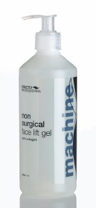 SP N Surg Face Lift Gel 500ml