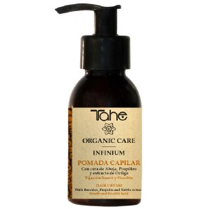 Tahe OC Hair Pomade 100ml