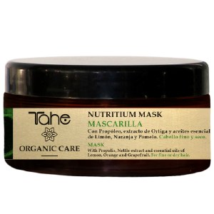 Tahe OC Nutri Mask Fine 300ml