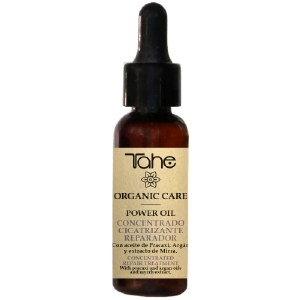 Tahe OC Power Oil 30ml