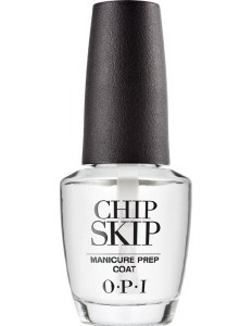 OPI ChipSkip 15ml