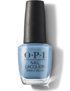 Lacquer-OPI Grabs The Uni Ltd