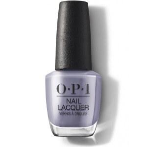 Lacquer-Opi DTLA Ltd