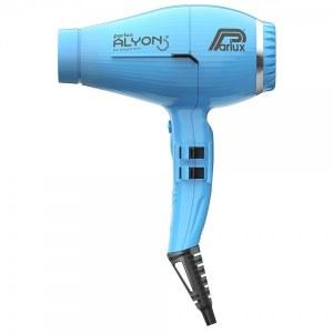 HT Parlux Alyon Blue
