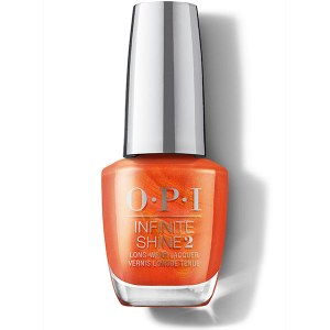 OPI IS PCH Love Song