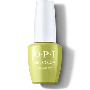OPI Gel Colour Pear-aside Ltd