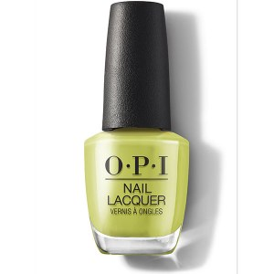 Lacquer-Pear-adise Cove Ltd
