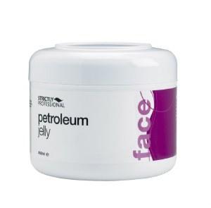 SP Petroleum Jelly 450ml