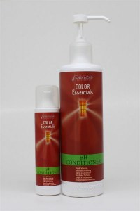 Carin Color Ess PH Cond 1000ml