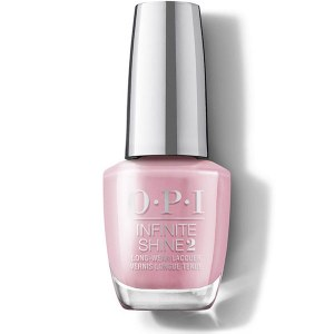 OPI IS Pink on Canvas Ltd