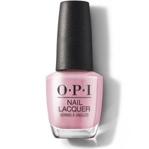 Lacquer-Pink on Canvas Ltd
