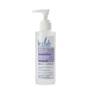 HOF Le Club Care Gel 200ml