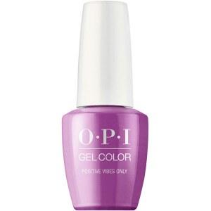 OPI Gel Colour Positive V Ltd