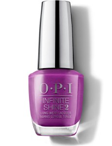 OPI IS Positive Vibes Only Ltd