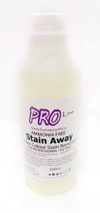 Proline Stain Away 500ml