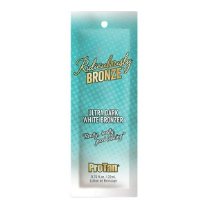 ProTan Ridiculously Bronze22ml