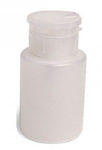 Halo Polish Dispenser 4oz