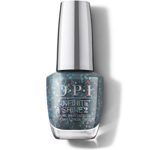 OPI IS Puttin On The Glitz Ltd