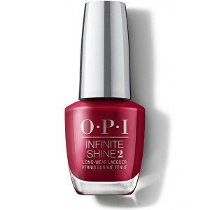 OPI IS Red-y For Holidays Ltd