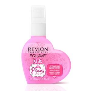 Revlon Eq Princess Cond 50ml
