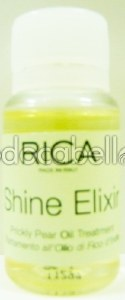 Rica Shine Elixir 6 x 12ml Dis