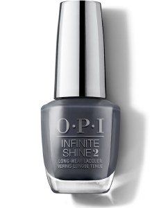 OPI IS Rub-A-Pub-Pub Ltd