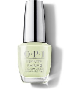 OPI IS S-ageless Beauty