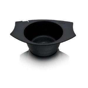 Schwarzkopf Tint Bowl