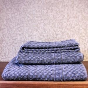 BC Serenity Hand Towel Col
