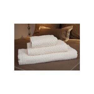 BC Serenity Hand Towel Cream