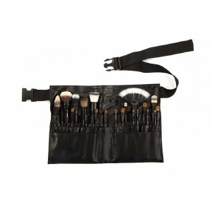 Crown 811 Pro Apron Brush Set