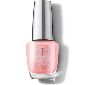 OPI IS Snowfalling For U Ltd