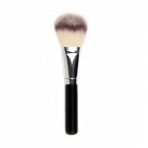 Crown SS022 Jumbo Powder