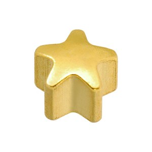 Caflon Star Shape G