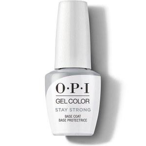 OPI Gel Colour Base CoatStrong
