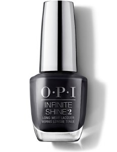 OPI IS Strong Coal-ition