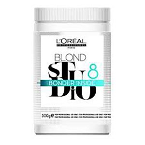 Loreal B S Bonder Bleach 500g