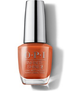 OPI IS Suzi Needs A Loch Ltd