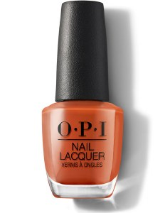 Lacquer-Suzi Needs A Loch Ltd