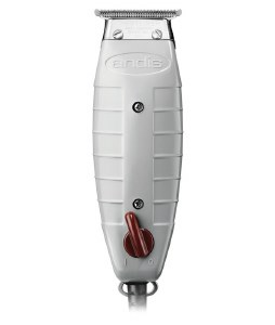 Andis T-Out Corded Trimmer
