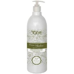 Tahe Herbal Shampoo 1000m