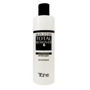 Tahe Skin Stain Remover 300ml
