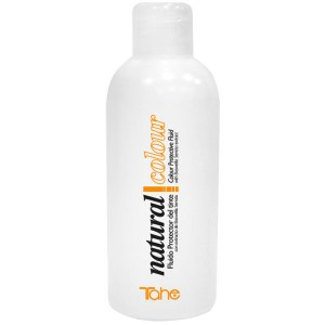 Tahe Skin Protect Fluid 200ml