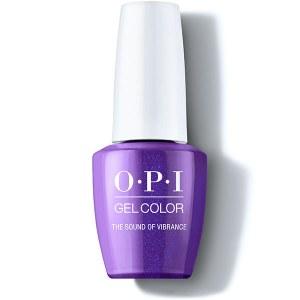 OPI Gel Colour The Sound Ltd