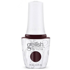 Gelish The Camera Loves Me15ml