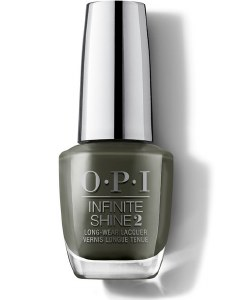 OPI IS Things I've Seen In Ltd