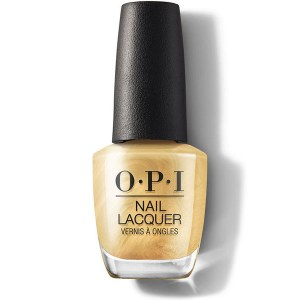Lacquer-This Gold Sleighs Ltd