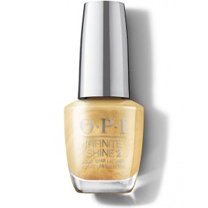 OPI IS This Gold Seighs Me Ltd