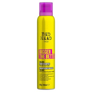 Tigi BH Bigger/Better SP 200ml